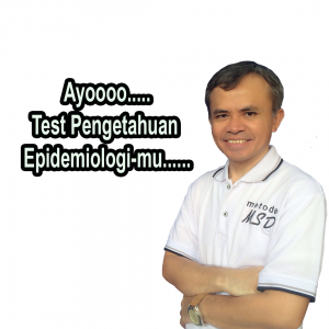Perbedaan insiden prevalen dan rate epidemiologi dasar