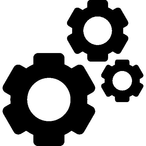 cogwheels15